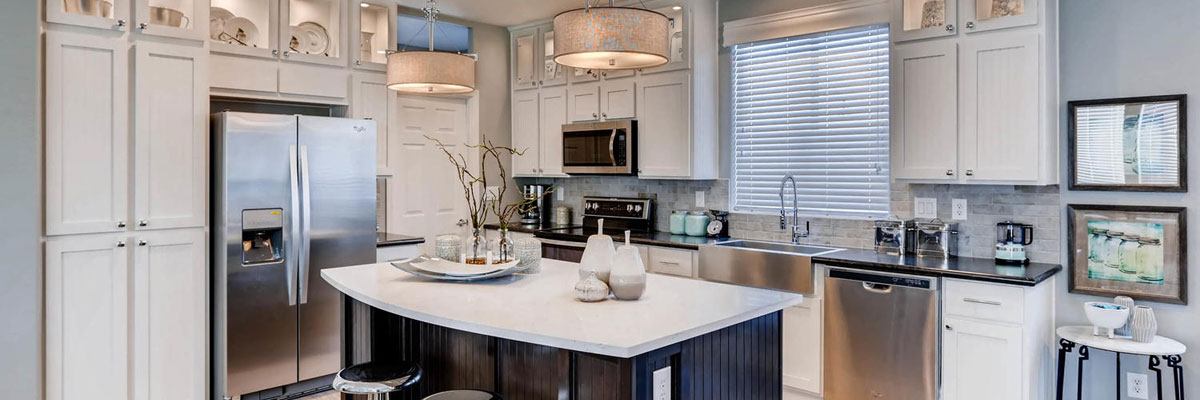 Perfect Durango Homes | Manufactured Homes | Built By Cavco