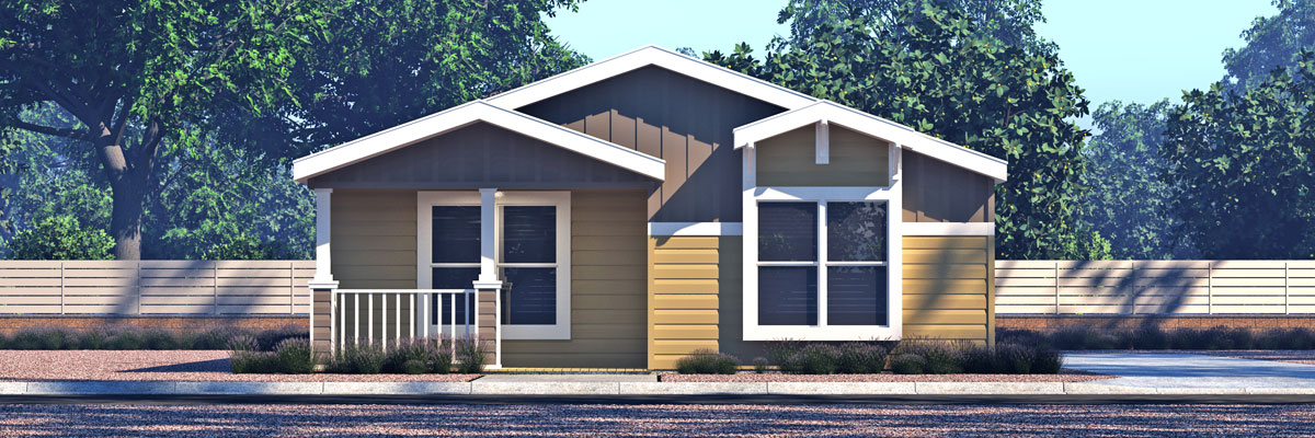 Smart placement mobile homes for sale in louisiana cheap for Build on your lot louisiana